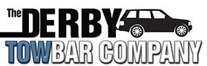 The Derby Tow Bar Company Logo