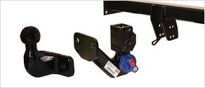 towbar-styles-flange-detachable
