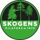 Logo_till_produkttext_Skogens