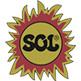 Logo_till_produkttext_Sol