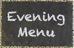 menu-eve