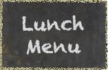 menu-lunch