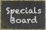 menu-specials