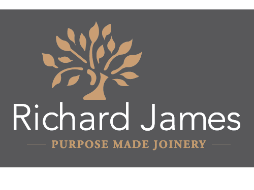 Richard James Joinery