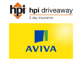 We Also Offer A 5 Day Free Drive Away Insurance Subject To Eligibility Saving You The H Le Of Arranging Insurance Prior To Your Visit