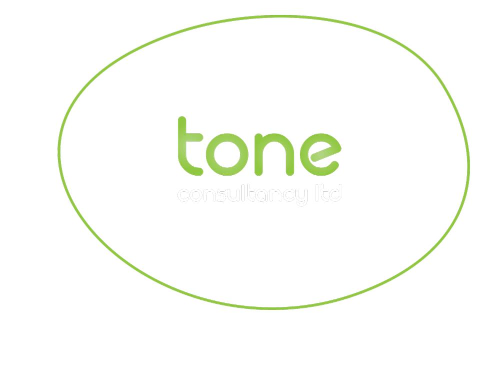 toneconsultancy.com