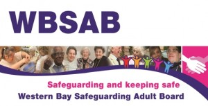 WBSB Adults