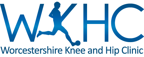Worcestershire Knee and Hip Clinic